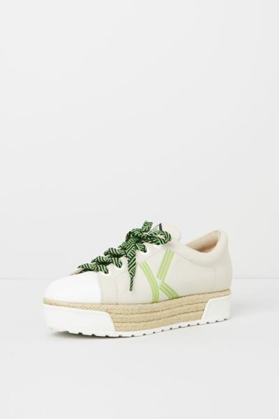Kenzo Sneaky Sneakers