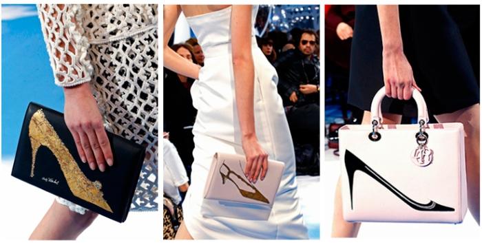 Dior F/W 2013-14