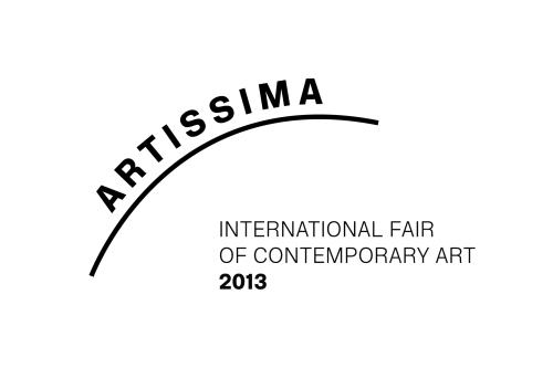 Artissima Torino 2013