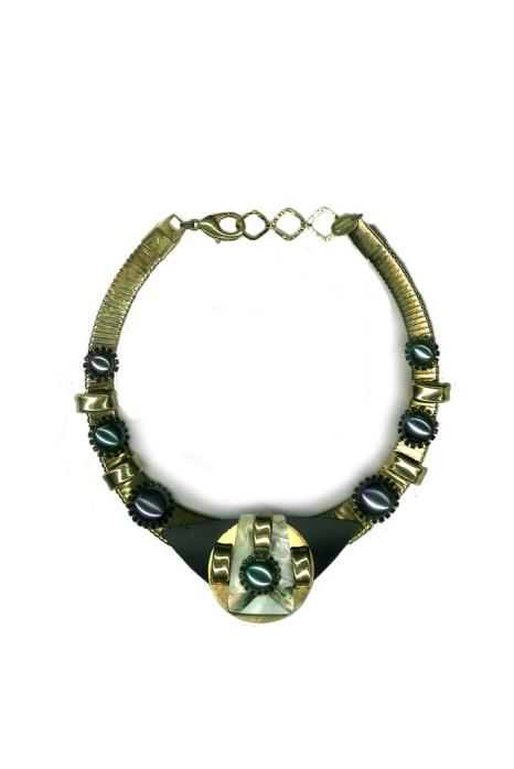 Erikson Beamon Jewels