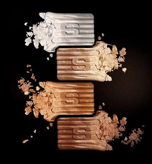 Phyto Ombre Glow by Sisley Fall 2013