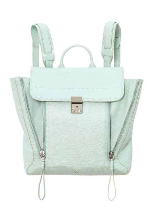 Pashli Backpack by Phillip Lim