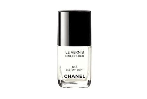 Chanel Vernis Eastern Light Summer 2014