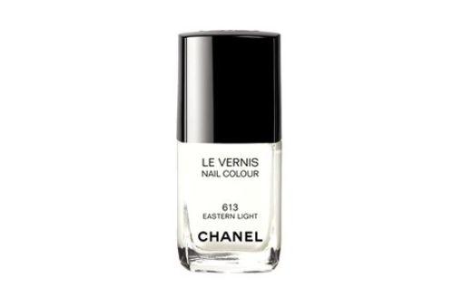 Chanel Vernis Eastern Light Summer 2014