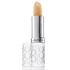 Elizabeth Arden Eight Hour Lip Balm