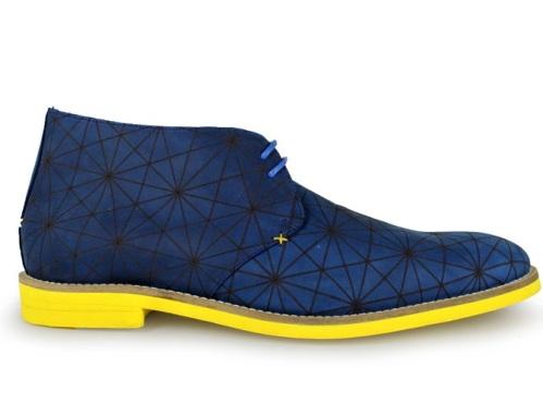 Guava shoes S/S 2014