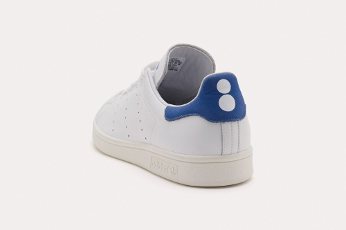 Adidas Stan Smith by Colette Paris