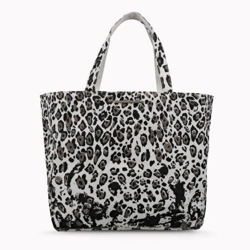 Stella McCartney's Noemi tote bag