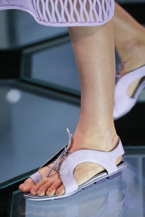 Balenciaga Spring 2015