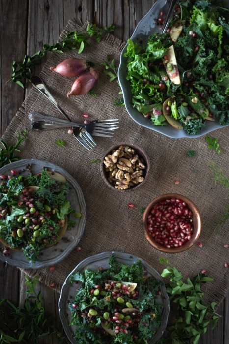 PS-2-Kale-Pomegranate-and-Apple-Autumn-Salad-8743