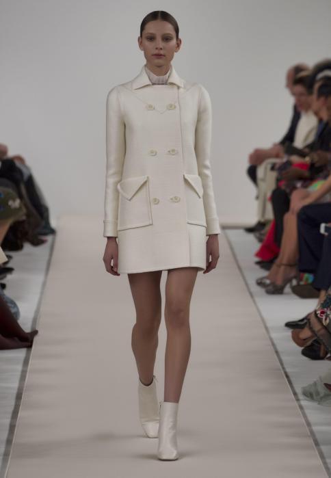 Valentino Haute Couture December 2014