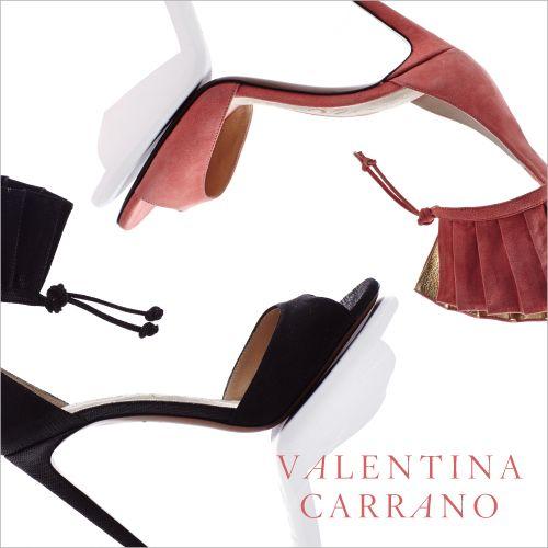 Valentina Carrano