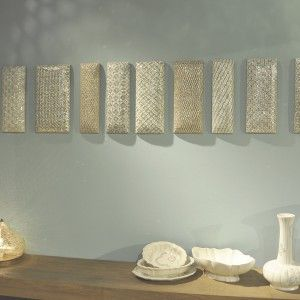 Studio Du, Dusciana  Bravura
