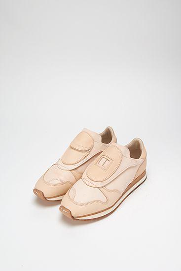 Hender Scheme shoes