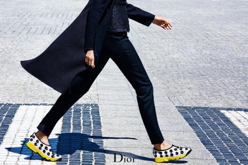 Dior Fusion