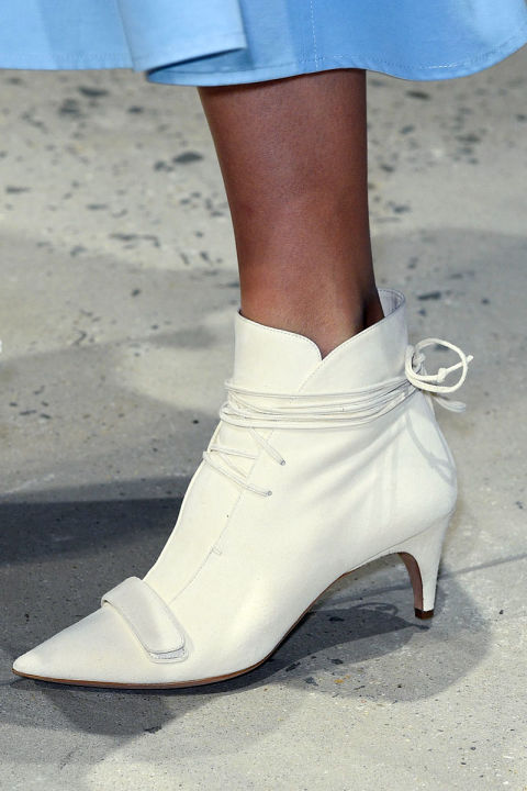 dereklam-ss2016-trends-shoes-western-derek-lam-clp-rs16-1784