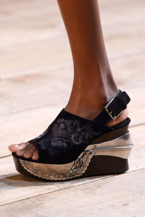 mcq-ss2016-trends-shoes-mule-romantic-mcqueen-clp-rs16-5219