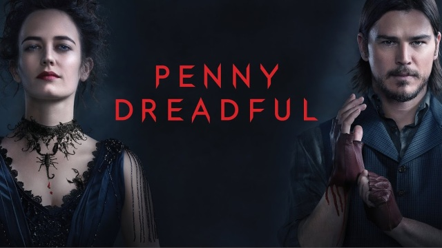 Penny-Dreadful-21