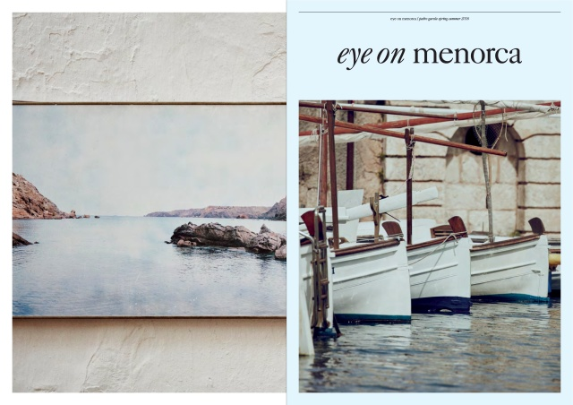 Pedro_Garcia_SS16_Catalogue_Menorca copia 6