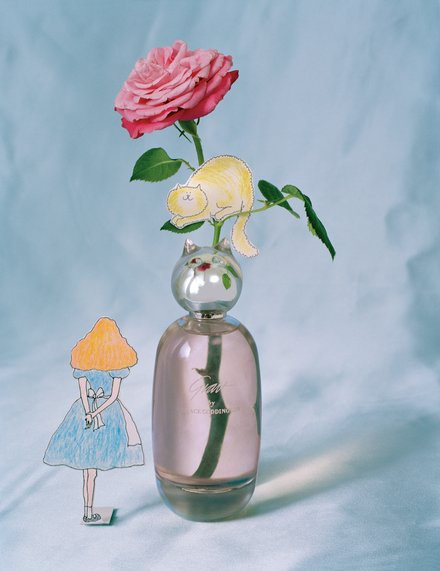 00-grace-coddington-perfume