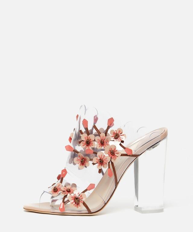 2016-ss-blossom-pvc-blush-01_1024x1024