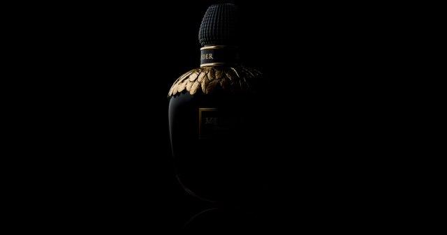 bottle01