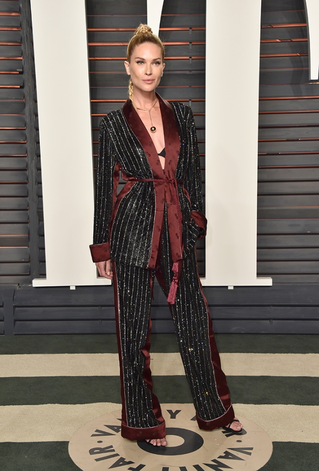 erin-wasson-oscars-2016-vanity-fair-after-party-red-carpet