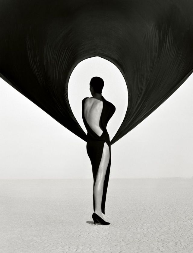 herb-ritts-cindy-crawford