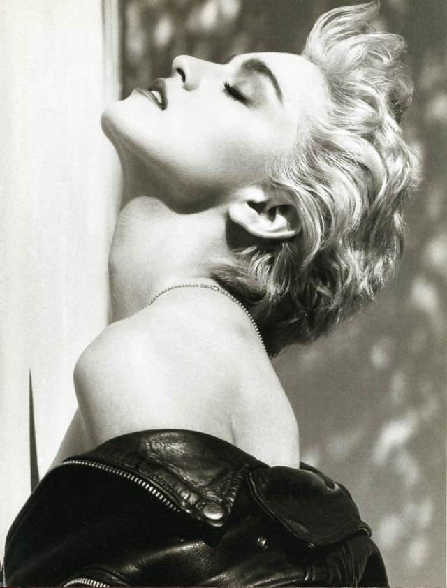 herb-ritts-madonna-2