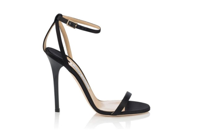jimmy-choo-minny-sandals-black