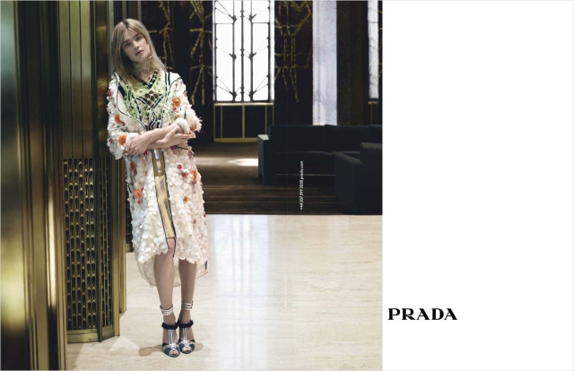 prada-spring-2016-ad-campaign-the-impression-005