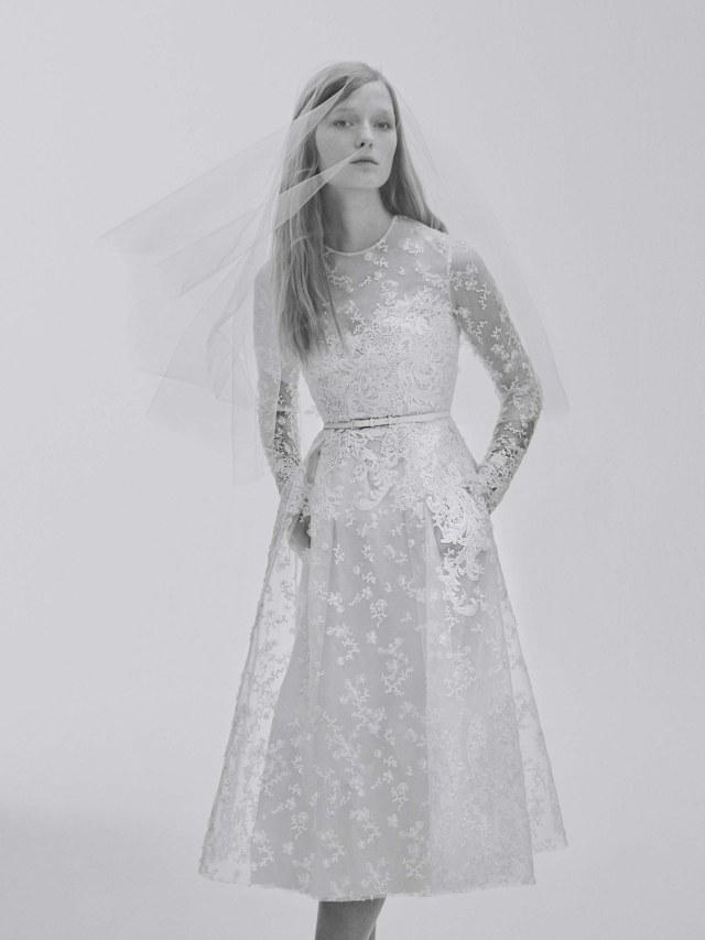 02-elie-saab-bridal