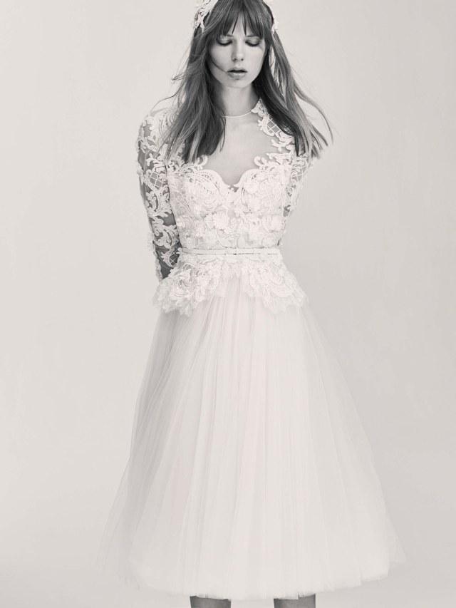 14-elie-saab-bridal