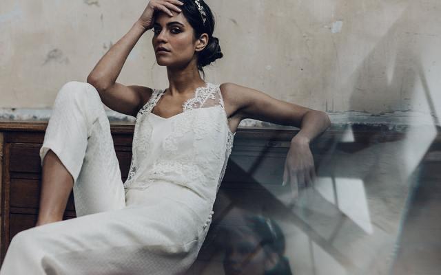 Robe-de-mariée-Laure-de-Sagazan-2016-Combinaison-Dunn-3