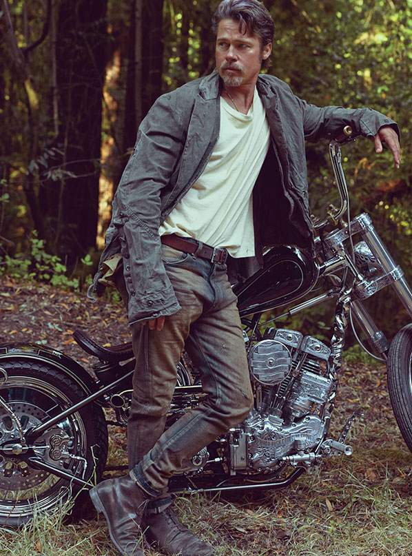 713_brad-pitt-motorcycle-standing