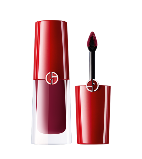Lip Magnet 602 by Armani