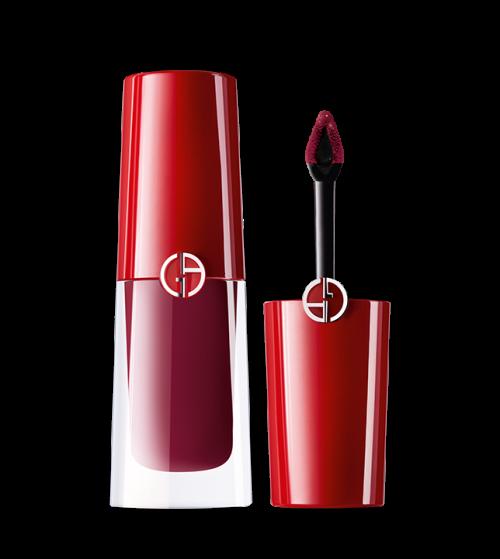 Lip Magnet 602 by Armani