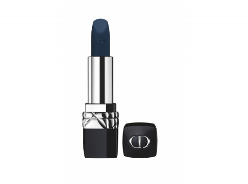 Rouge Dior  Visionary Matte