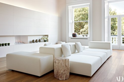 modern-living-rooms-9