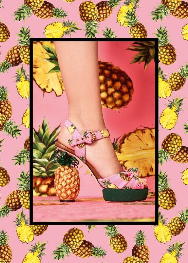 Dolce-e-Gabbana-scarpe-estate-2017