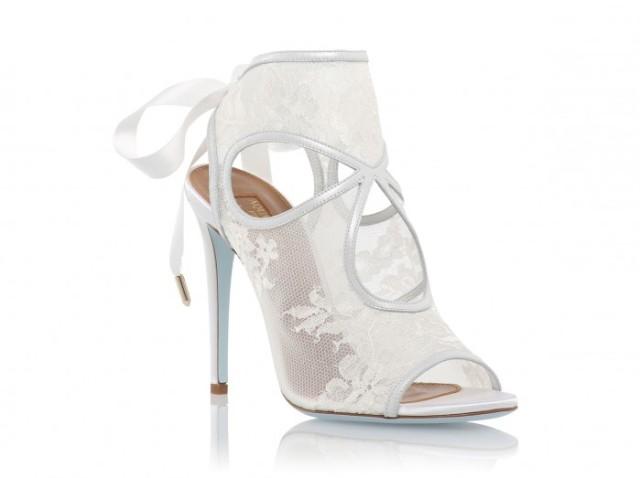 Aquazzura-Heels-Sexy-thing-bridal-105-White-Nappa-perlatalacemesh-Front