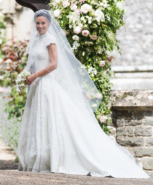 le_mariage_de_pippa_middleton_et_de_james_matthews_7450.jpeg_north_499x_white