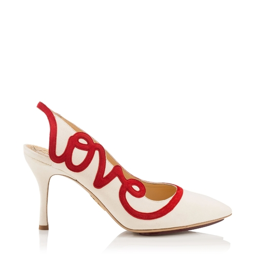 love_shoes_ivory_red_1_jpg_1669_north_499x_white