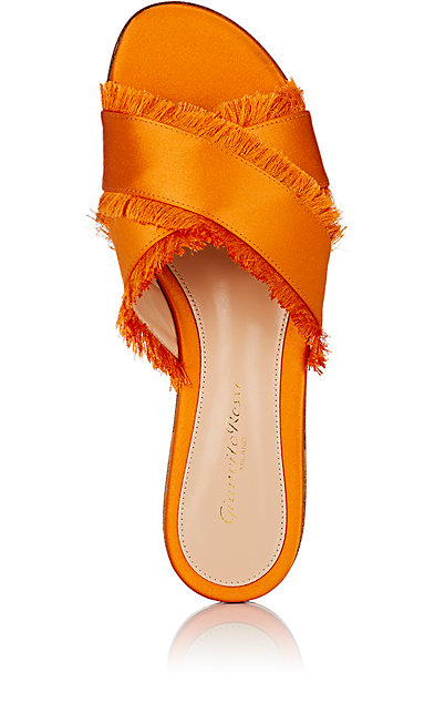 A Shoes S Bigger About Thinking SplashMardou' AjSq543RLc