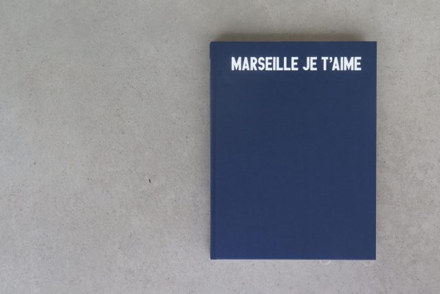 marseille-je-t-aime (1)