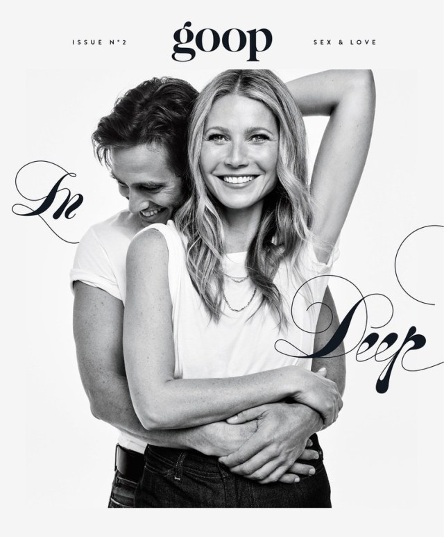 00-story-image-gwyneth-paltrow-goop-magazine-issue-no-2