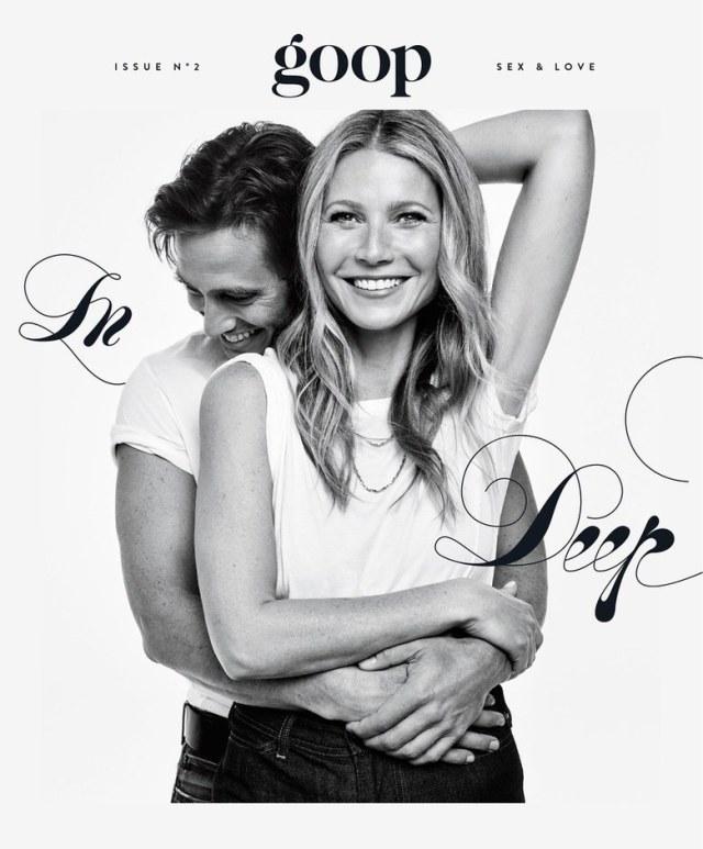 00-story-image-gwyneth-paltrow-goop-magazine-issue-no-2