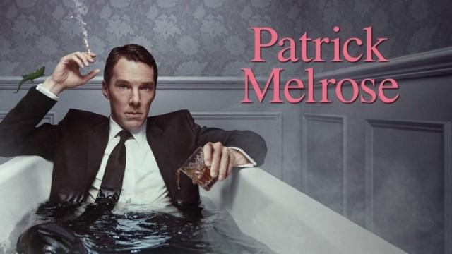 patrick-melrose-1024x576