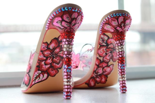 billy-porter-custom-orel-brodt-heels