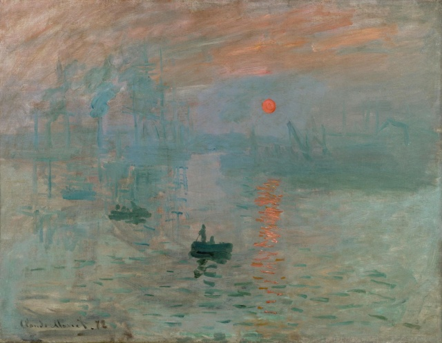 Monet_Impressione_sole_nascente